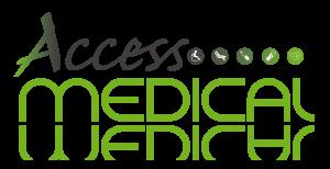 ACCESS MEDICAL achat location matériel médical Grenoble Echirolles Isère