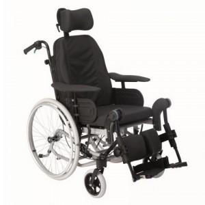 Location fauteuil roulant 3 isère Matériel médical