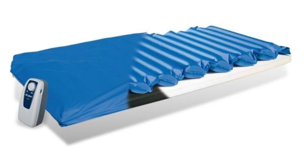 access medical matelas air anti escarre la location. Black Bedroom Furniture Sets. Home Design Ideas