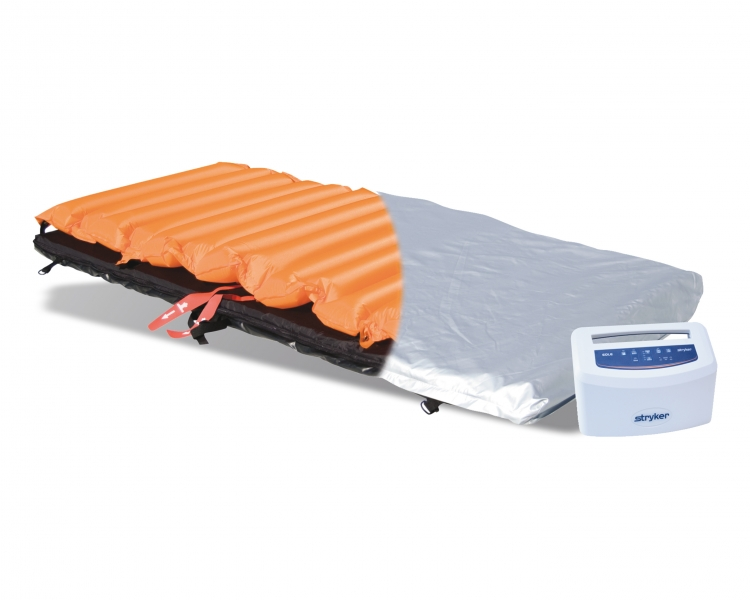 Access medical matelas air anti escarre la location - Location matelas anti escarre ...