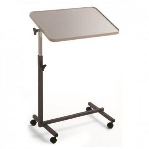 Table de lit pas cher location lit médicalisé matériel médical Grenoble 2