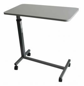 Table de lit pas cher location lit médicalisé matériel médical Grenoble 3