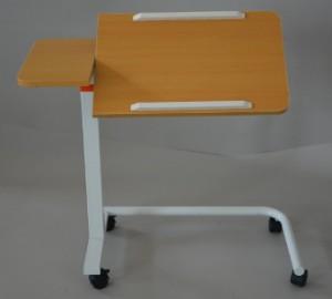 Table de lit pas cher location lit médicalisé matériel médical Grenoble