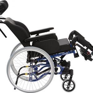 location fauteuil roulant netti matériel médical grenoble 3
