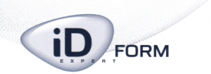 ID Form