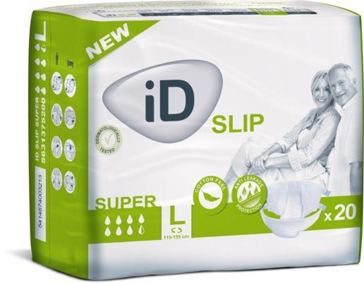 ID Slip grenoble 3