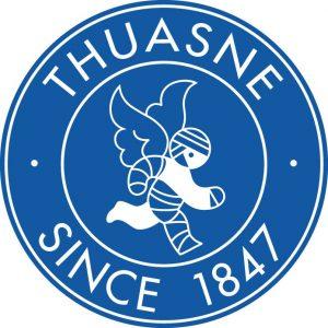 Thuasne_logo
