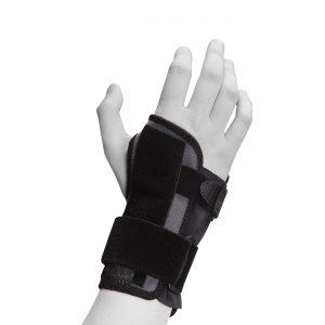 attelle-immobilisation-le-poignet-thuasne matériel médical grenoble