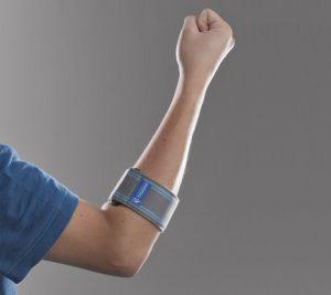 bracelet tennis elbow matériel médical grenoble