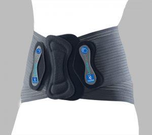 ceinture lombatech lombaire matériel médical grenoble