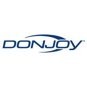 donjoy_logo