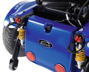 fauteuil roulant Quickie-Salsa-R2 matériel médical grenoble 3