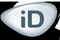 logo ID grenoble