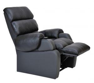 fauteuil releveur cocoon électrique matériel médical grenoble 5