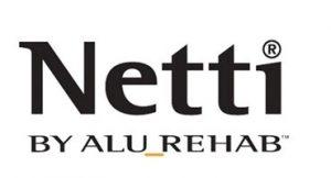 Netti matériel médical Grenoble