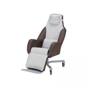 fauteuil-coquille-montmartre matériel médical grenoble