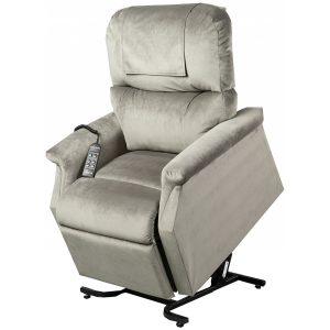 fauteuil releveur électrique matériel médical grenoble 2