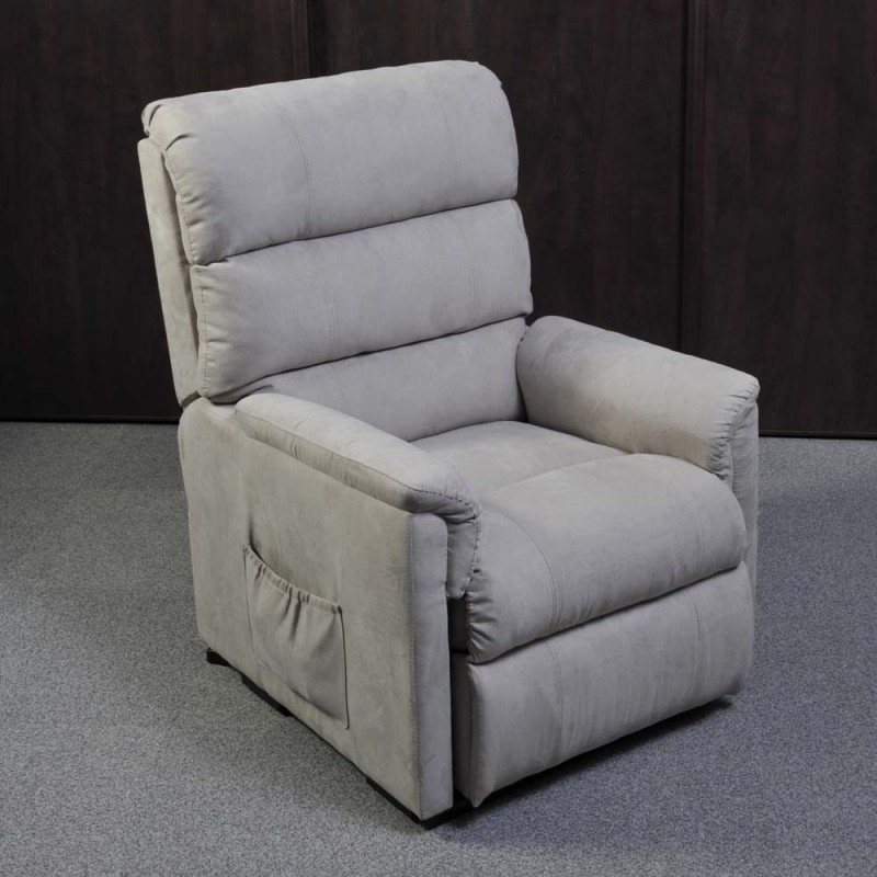 fauteuil releveur électrique matériel médical grenoble 5