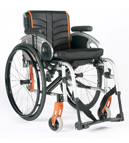 access medical fauteuil roulant manuel quickie life access medical. Black Bedroom Furniture Sets. Home Design Ideas