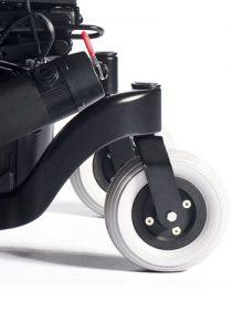 fauteuil roulant Quickie-Salsa-M2 matériel médical grenoble 4