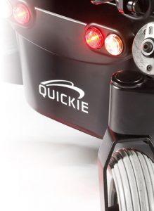 fauteuil roulant Quickie-Salsa-M2 matériel médical grenoble 5