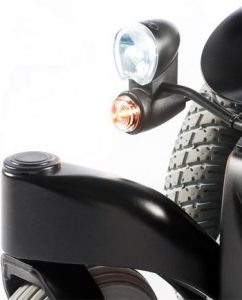fauteuil roulant Quickie-Salsa-M2 matériel médical grenoble 7