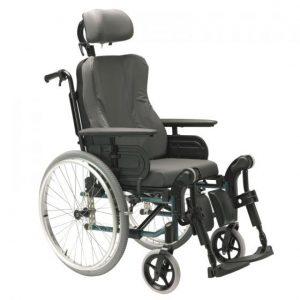 fauteuil roulant invacare action matériel médical grenoble 3