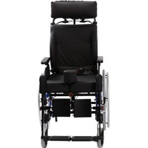 fauteuil roulant netti 4 U CE matériel médical grenoble 4