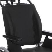 fauteuil roulant netti 4 U CE matériel médical grenoble 6