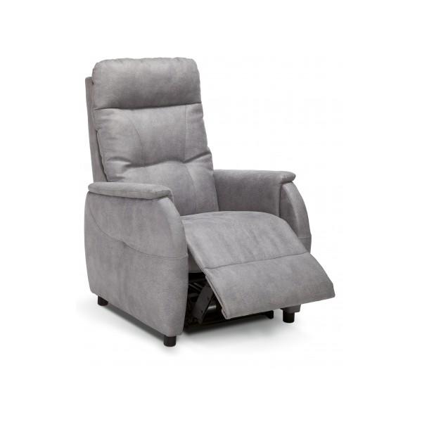 fauteuil releveur électrique matériel médical grenoble 6