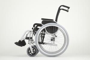 Location fauteuil roulant Grenoble 1 Matériel médical