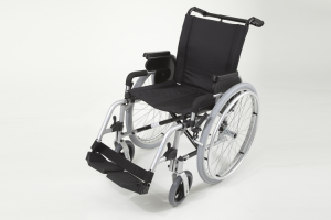 Location fauteuil roulant Grenoble 2 Matériel médical