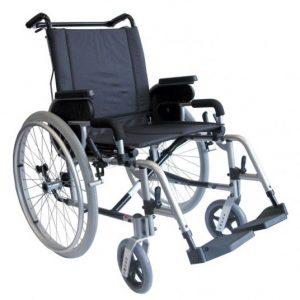 fauteuil-roulant-mobily-primeo-matériel médical grenoble