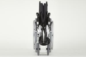 location fauteuil roulant matériel médical Grenoble