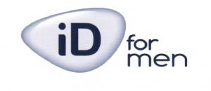 ID Men