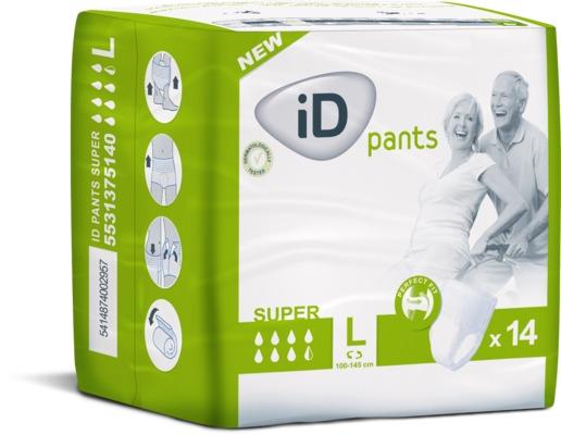 ID pants grenoble 4