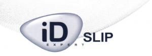 ID slip