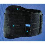 ceinture lombaccess lombaire matériel médical grenoble