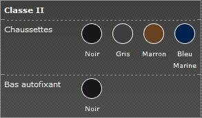 coloris veinax coton homme