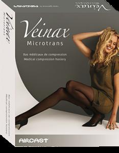 veinax microtrans matériel médical grenoble