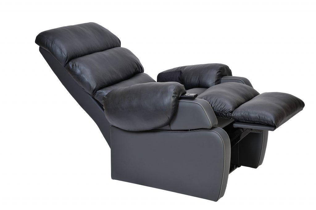 fauteuil releveur cocoon électrique matériel médical grenoble 6