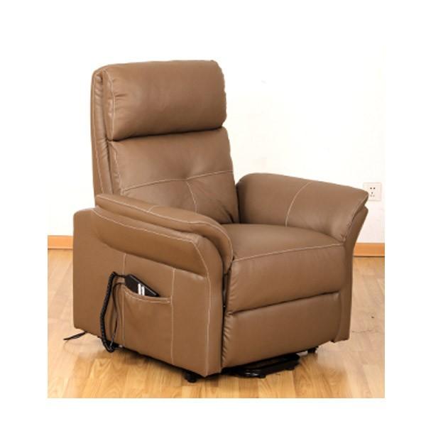 fauteuil releveur électrique matériel médical grenoble 4