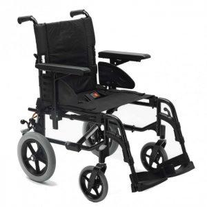 fauteuil roulant invacare action matériel médical grenoble 5