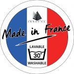 made in france Innov SA